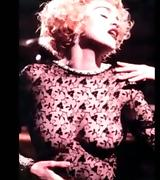 Sexy Madonna Pics Music Tribute