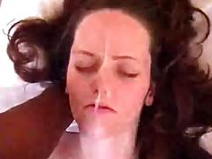 Cuck Wife dominated by BBC