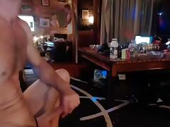 sexersizecam non-professional episode on 1/30/15 14:56 from chaturbate