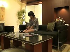 Super VIP Ibaraki Prefecture B Town professional student Lamentations eighteen-year-old virgin loss Hen King's Gonzo selection