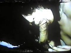 old VHS greek porno 8