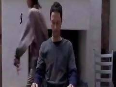 Real cuckold clip