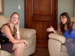 Celeste Star & Jana Jordan in Twisted Passions #05, Scene #03