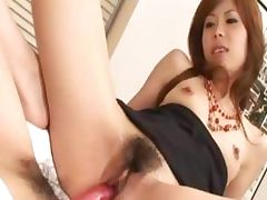 ingratiatingly hot sexy asian lesbians