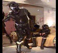 RubberOxFuckingBuddy2003