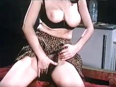 Cocktail Porno (1976)