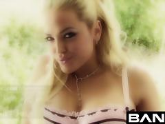 Best of Alexis Texas Compilation Vol 1.2 BANG.com