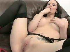 Amazing Amateur clip with Anal, MILF scenes