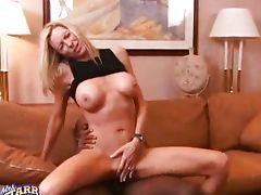 Emma Starr 078