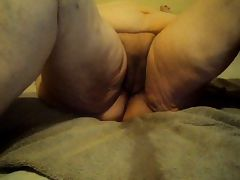 come have fun with me