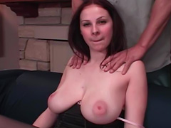 Gianna Michaels Cytherea Is The Best New Starlet Scene 5