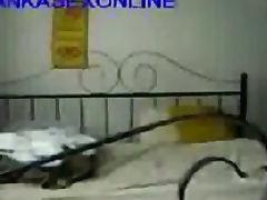 Desi Sex Scandal Video