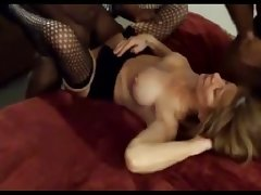 COUPLES TRAINING hubby films