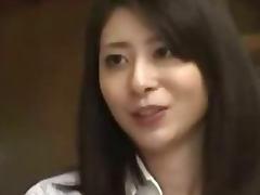 Asian Porn Cute Full HD At PhimHDx com Clip SEx
