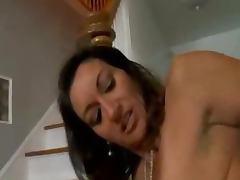 Persia Monir Sweet Nose by ass porn