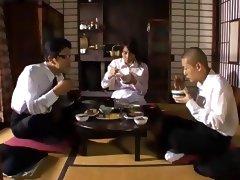 oikawayumiri0974part3