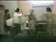Summer Beach House 1980