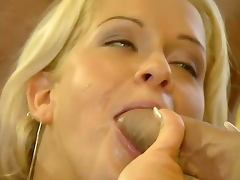 Stacy Silver Compilation