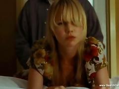 Adelaide Clemens and Bojana Novakovic Generation Um