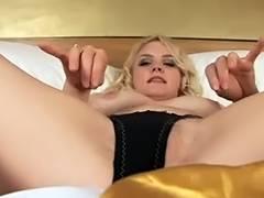 BD Worthy Unshaved Cum Hole Scene4