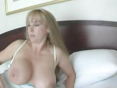 Hotel videos. The standard location for all the sex activities is usually a hotel apartment