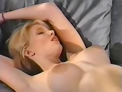 Heat Seekers - 1991