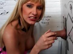 Trimmed Pussies videos. Dark skin latina gets her trimmed pussy doggystyle fucked hard