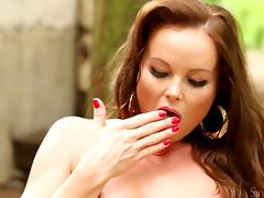 Erotic videos. All the men on Earth are huge admirers of everything related to erotic stuff