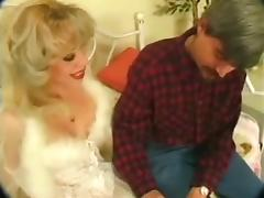 Granny Gypsy acquires her wazoo drilled