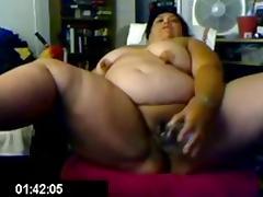 Latina Fits A Corona Bottle In Her Pussy - negrofloripa