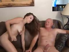 Fucking videos. Our lovely and attractive women love fucking so much that they can't stop