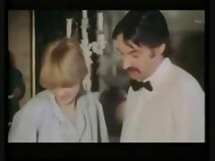 Vintage Orgies videos. Hot mom whores and adorable girls join forces in retro sex videos to fuck in fuck parties