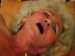 Norma - Masturbate