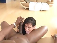 Couples videos. Take a look the way those aroused couples are pleasing each other during sex